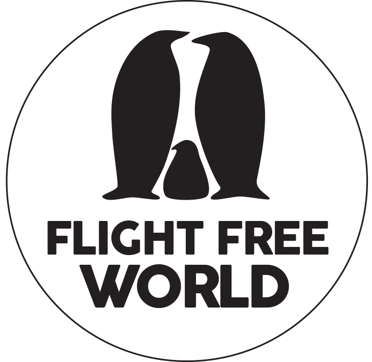 Flight Free World